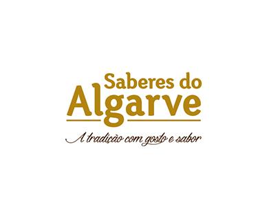 Saberes do Algarve