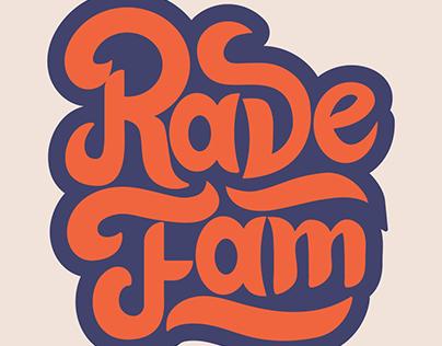 Rave Fam