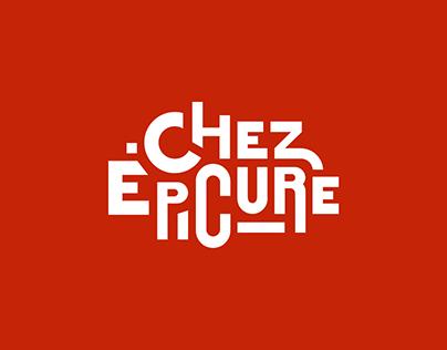 Chez Epicure