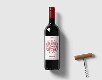 Signa Wines