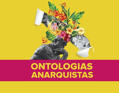 Evento Ontologias Anarquistas IHU