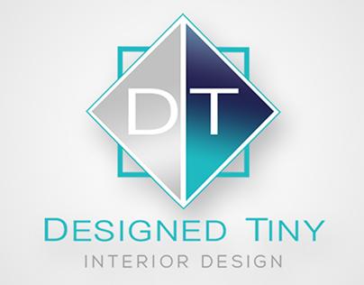 Designed Tiny