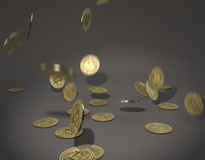 Neo Coin Web Wallet