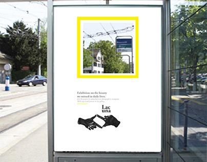 Lacuna — Campaign