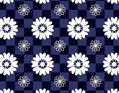Obi Floral