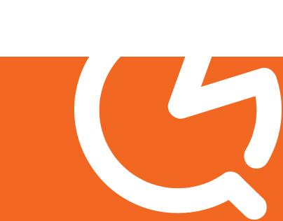 Logo HiperSocial 2014