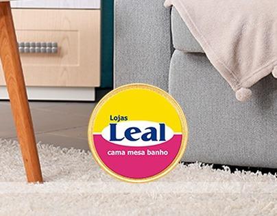 Lojas Leal