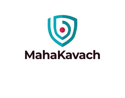 MahaKavach: Onboarding Video