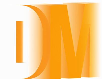Illustrator Design Logo