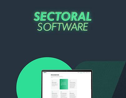 sectorel software