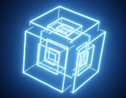OKNOPLAST | Tworzymy Przestrzeń