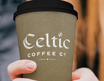 Celtic Coffee Co.