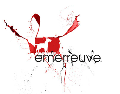 Emerreuve Clothing