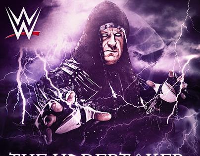 Wrestling Themes Music | Custom Cover Arts