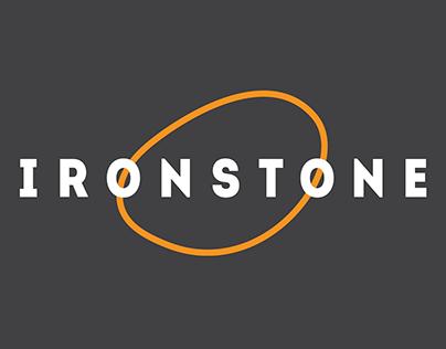 Creative Company Branding