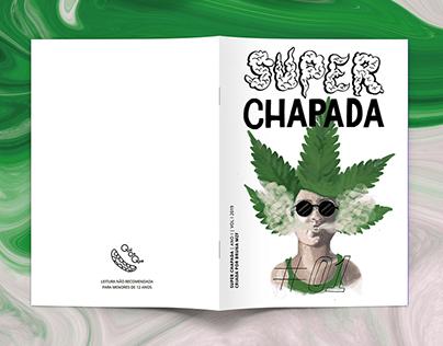 Super Chapada