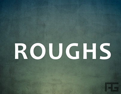 Roughs