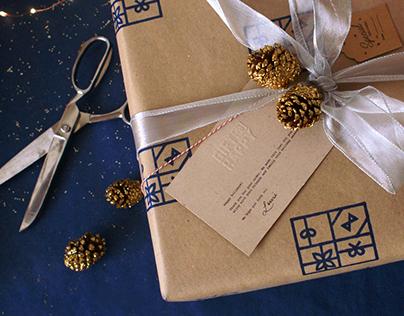 Lumi Holiday Gifting