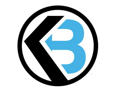 Dr. Kevin Brownell - Logo Design