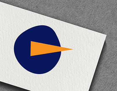 Visual Identity for a Social Awareness Campaign