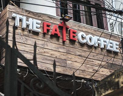 The FATE Coffee