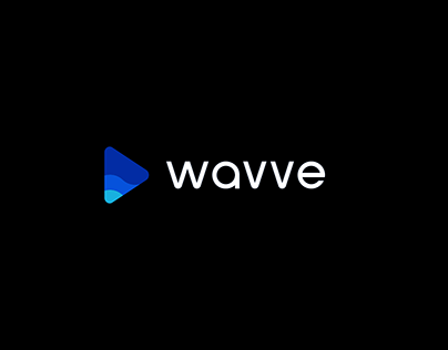 wavve_Teaser