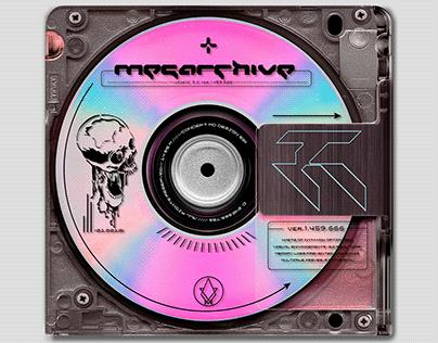 /MegArchive/MD/