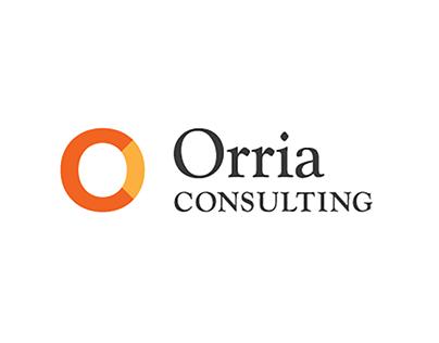 Orria Consulting