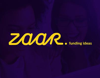 Rejuvenating Zaar, the supporter of funding great ideas