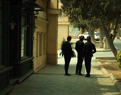 Baku, Montin 001