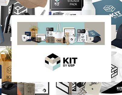 KIT by USP