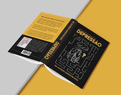 Como ajudar um pessoa com Depressâo