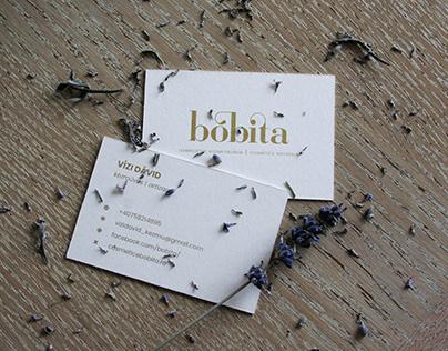 Bóbita - Natural Cosmetics