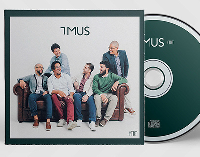 7Mus I DESIGN CD