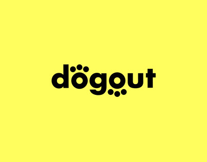 Dogout, dog-friendly map