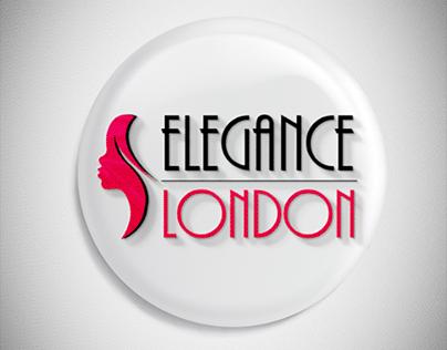 Elegance London