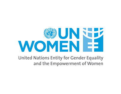 "The Smile ""UN WOMEN"""