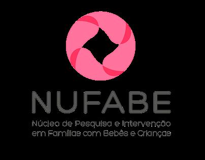 Branding - NUFABE