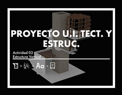 CC_Proyecto UI Tectonica -Estructura Vertical- 201710