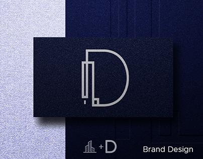 Brand Design Group Demarchelier