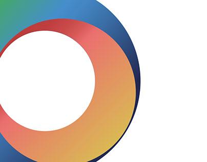 Orbus Software - A Rebrand