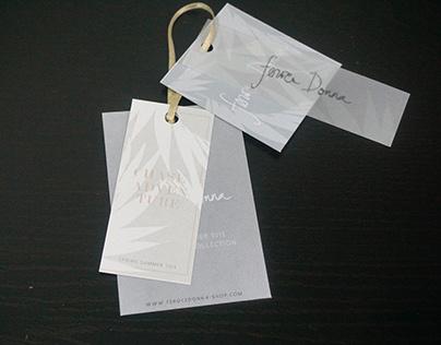 Fashion Design Final Project Part 1 On Behance