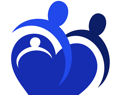 Community Development Logo -Project