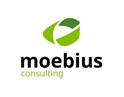 Moebius, proyecto 360