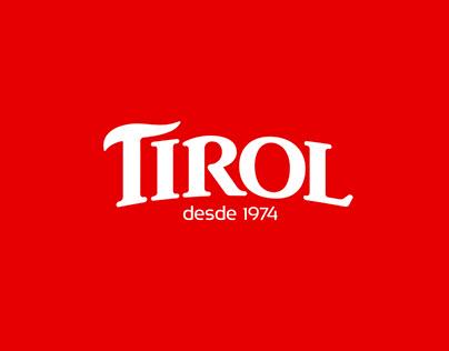 Marca Tirol