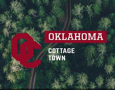 Branding & Web Desig Oklahoma