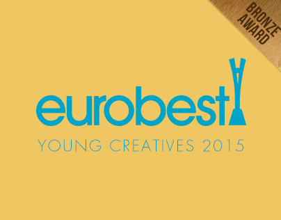 Eurobest Young Creatives 2015
