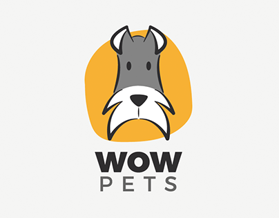 Wow pets