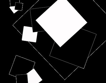 Composition Project - Sophomore Supplement