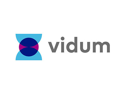 vidum
